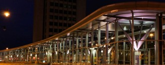 cropped-img_4483-oldham-bus-station-12x8-2.jpg