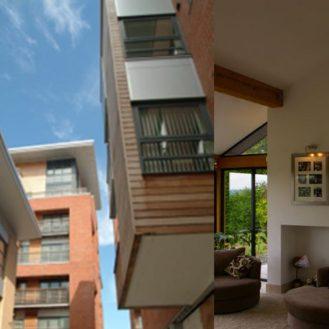 cropped-residential-8.jpg