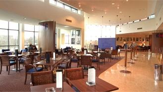 NEC hotel 2