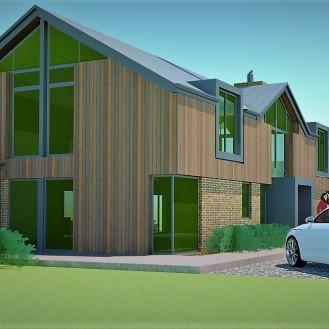 PIKE HOUSE MODEL 12 2017-08-10 07484500000